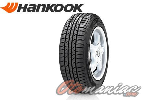 Hankook Optimo K715