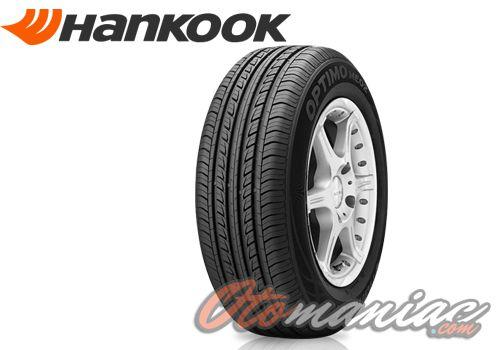 Hankook Optimo ME02 K424