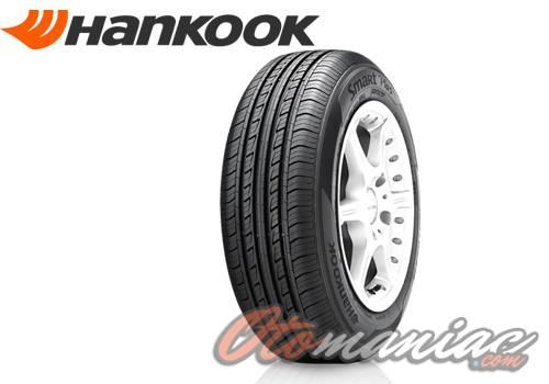 Hankook Smart Plus