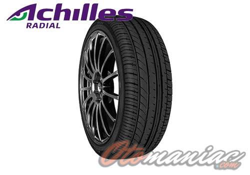 Archilles 2233