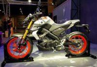 Harga Yamaha MT-15