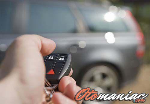 10 Alarm Mobil Terbaik Dengan Harga Termurah 2021 Otomaniac