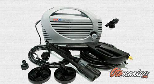Alat Cuci Motor & Mobil Multipro HPD 5006M