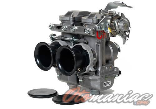 Daftar Harga Karburator Motor Racing