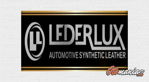 Sarung Jok Mobil Terbaik Lederlux