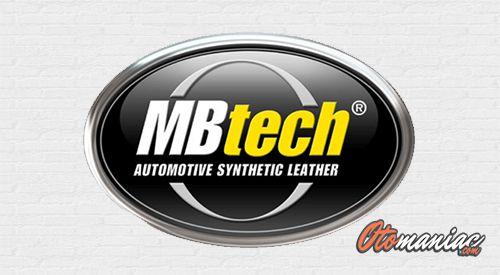 Sarung Jok Mobil Terbaik MBTech