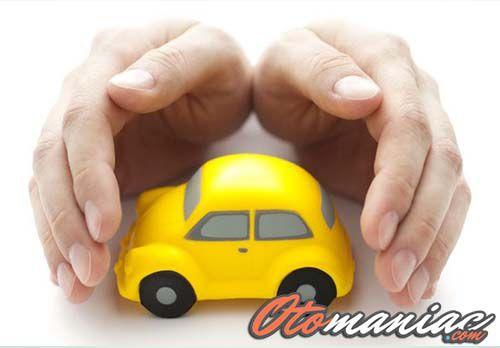 Cara Klaim Asuransi Kendaraan