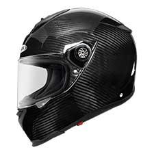 Harga Helm Zeus Full Face Pro ZS-1900