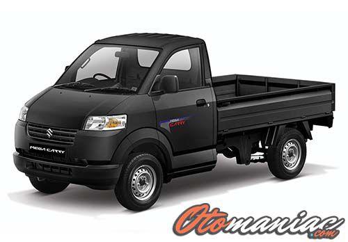 Desain-Suzuki-Carry