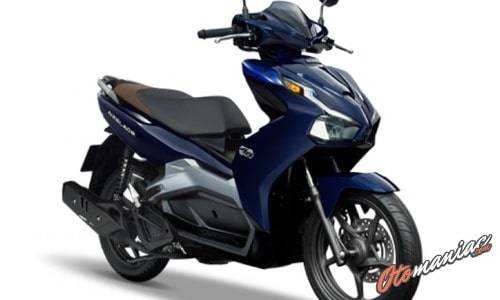 Harga Honda Air Blade 150