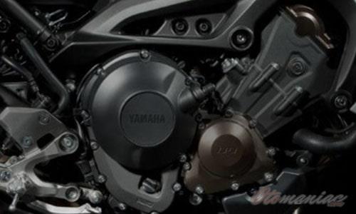 Komponen Motor Rawan Rusak Mesin